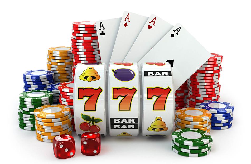gambling kockanje