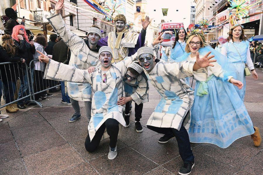 karneval rijeka 1