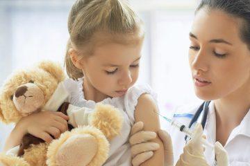 Gotovo 3000 ljudi u Hrvatskoj oboljelo od gripe, djeca najviše na udaru: Liječnici savjetuju kako se zaštititi i što učiniti ako obolite