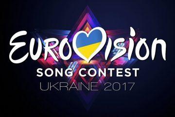 U Kijevu završeno prvo polufinalno veče, Crna Gora bez finala